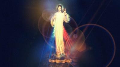 Jesus Christ Desktop Backgrounds (56+ images)