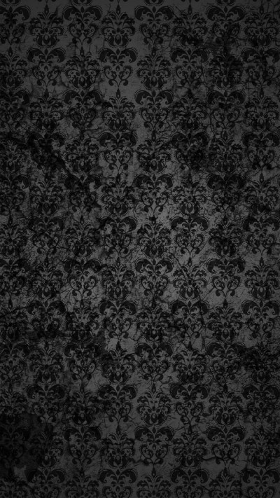 Grey and Black Wallpaper (54+ images)