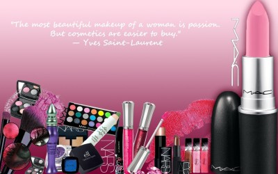 Makeup Wallpapers (67+ images)