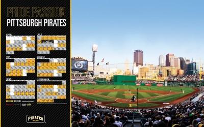 Pittsburgh Penguins Screensavers Wallpapers (59+ images)