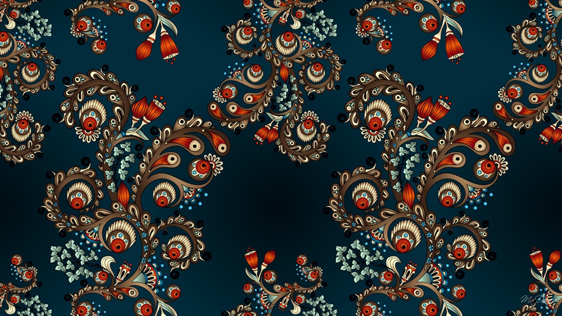 Hamsa Iphone Wallpaper Mandala Wallpaper Desktop 61 Images