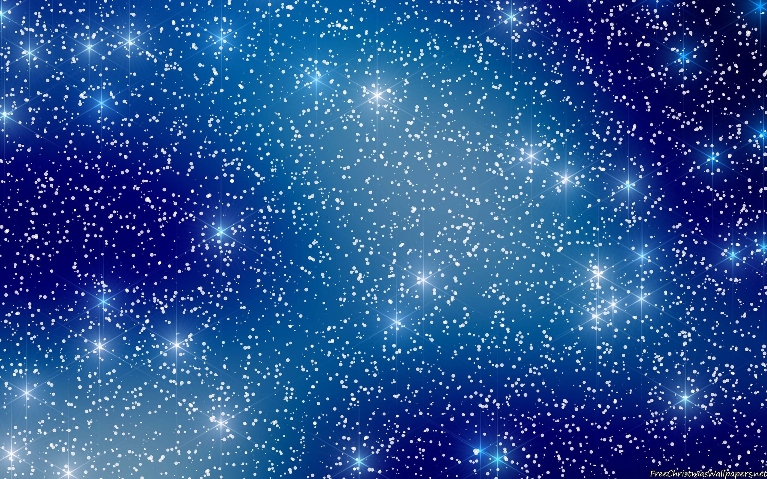 Falling Stars Grunge Wallpaper Sparkling Wallpapers 69 Images