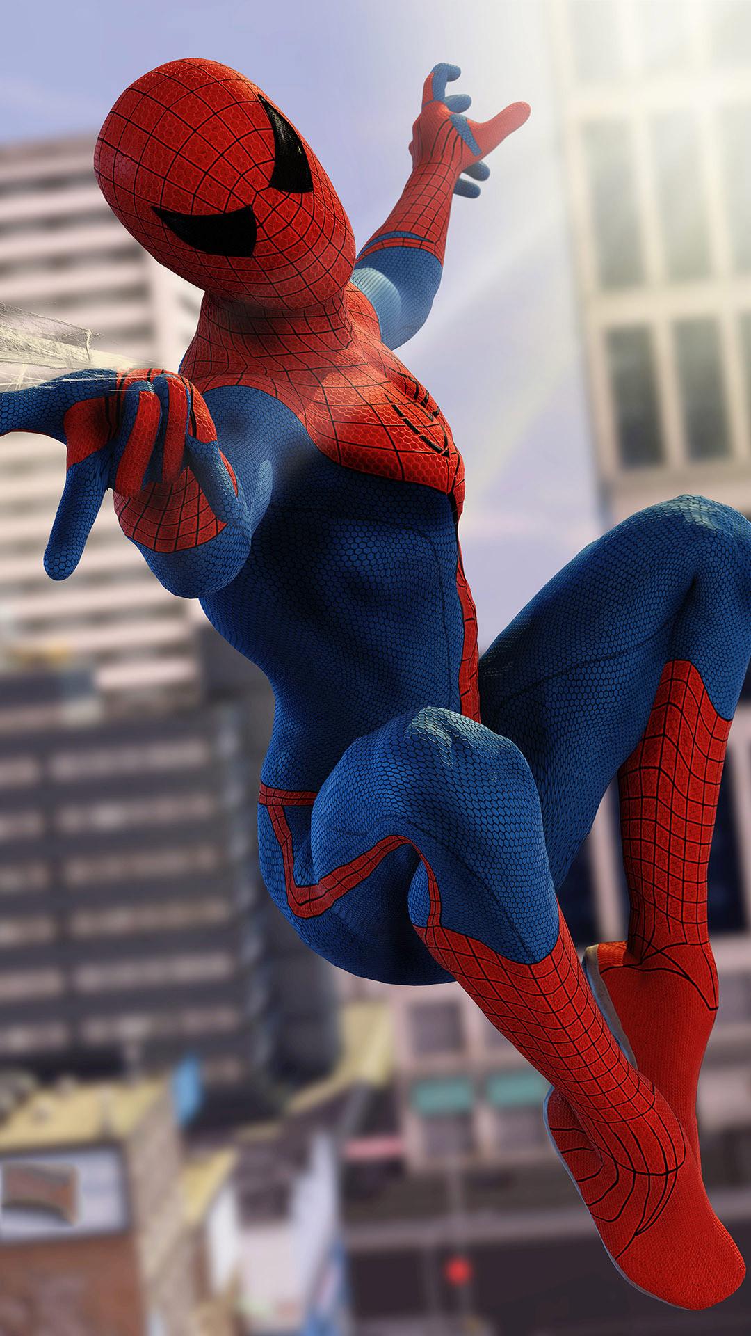 Gravity Falls Iphone 7 Plus Wallpaper Spiderman Iphone Wallpaper Hd 83 Images