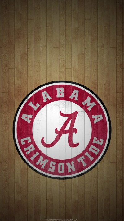 Alabama Wallpaper for iPhone (62+ images)