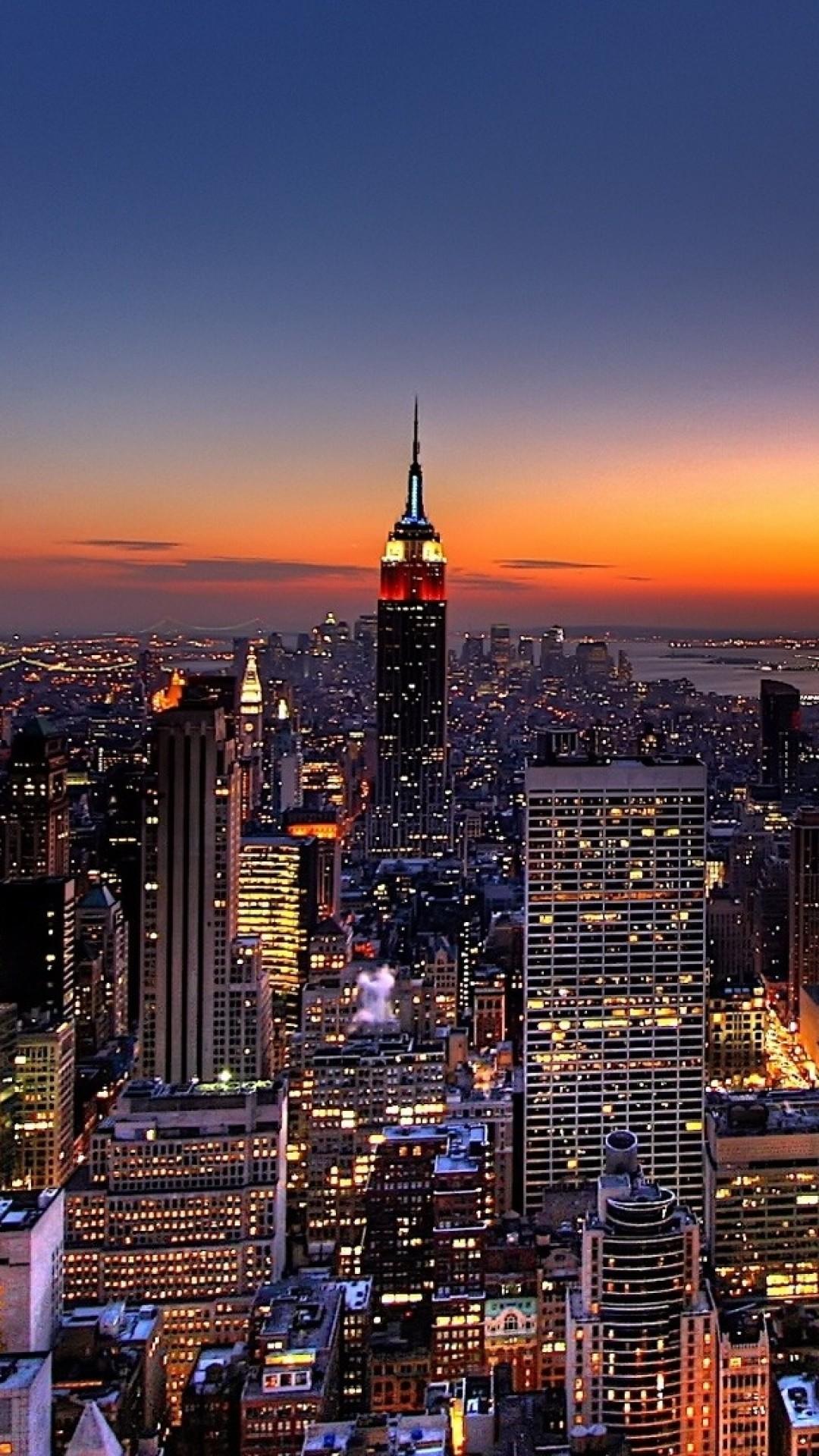 New York Yankees Wallpaper For Iphone 5 New York Skyline Wallpaper 58 Images