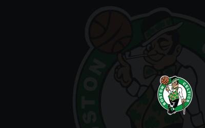 Boston Celtics HD Wallpapers (64+ images)