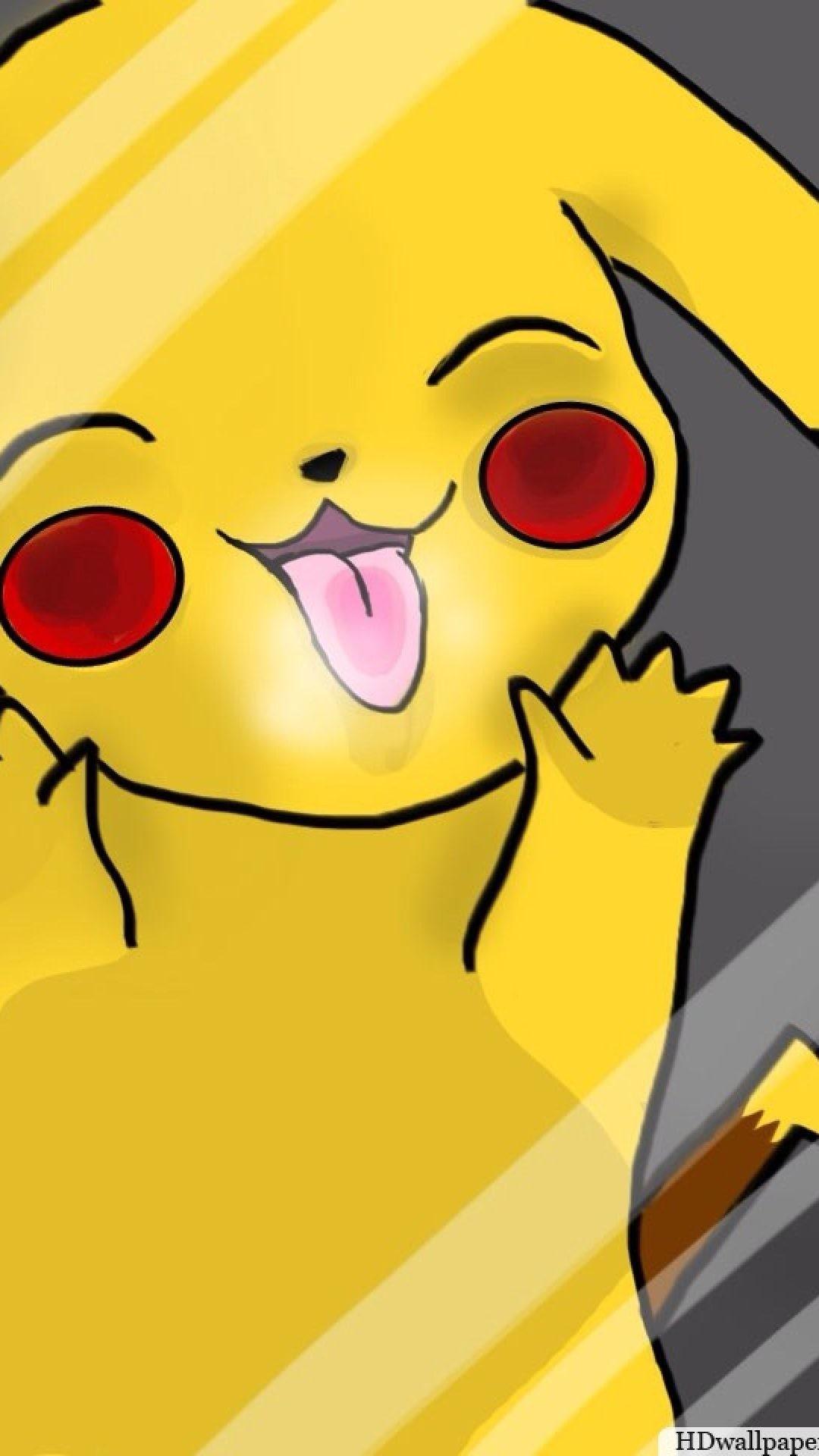 Minion 3d Live Wallpaper Pikachu Hd Wallpaper 81 Images