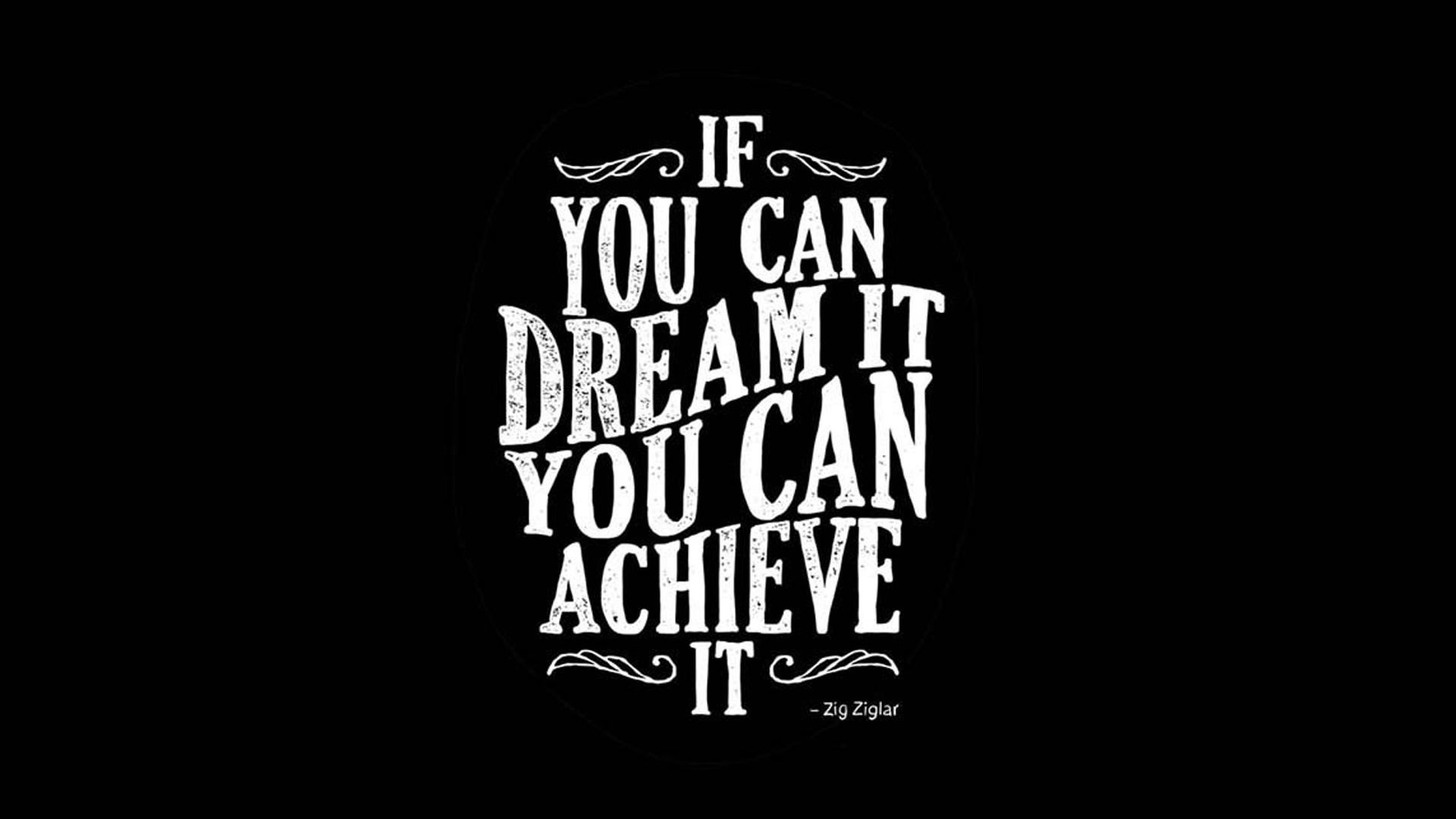 Hd Motivational Wallpapers For Android Positive Quotes Wallpaper For Iphone 75 Images