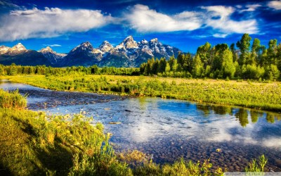 Most Beautiful Scenic Wallpapers (53+ images)