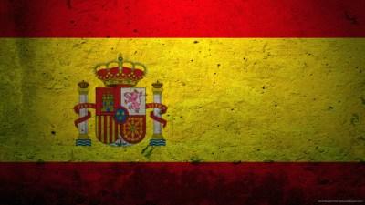 Spanish Flag Wallpaper (69+ images)