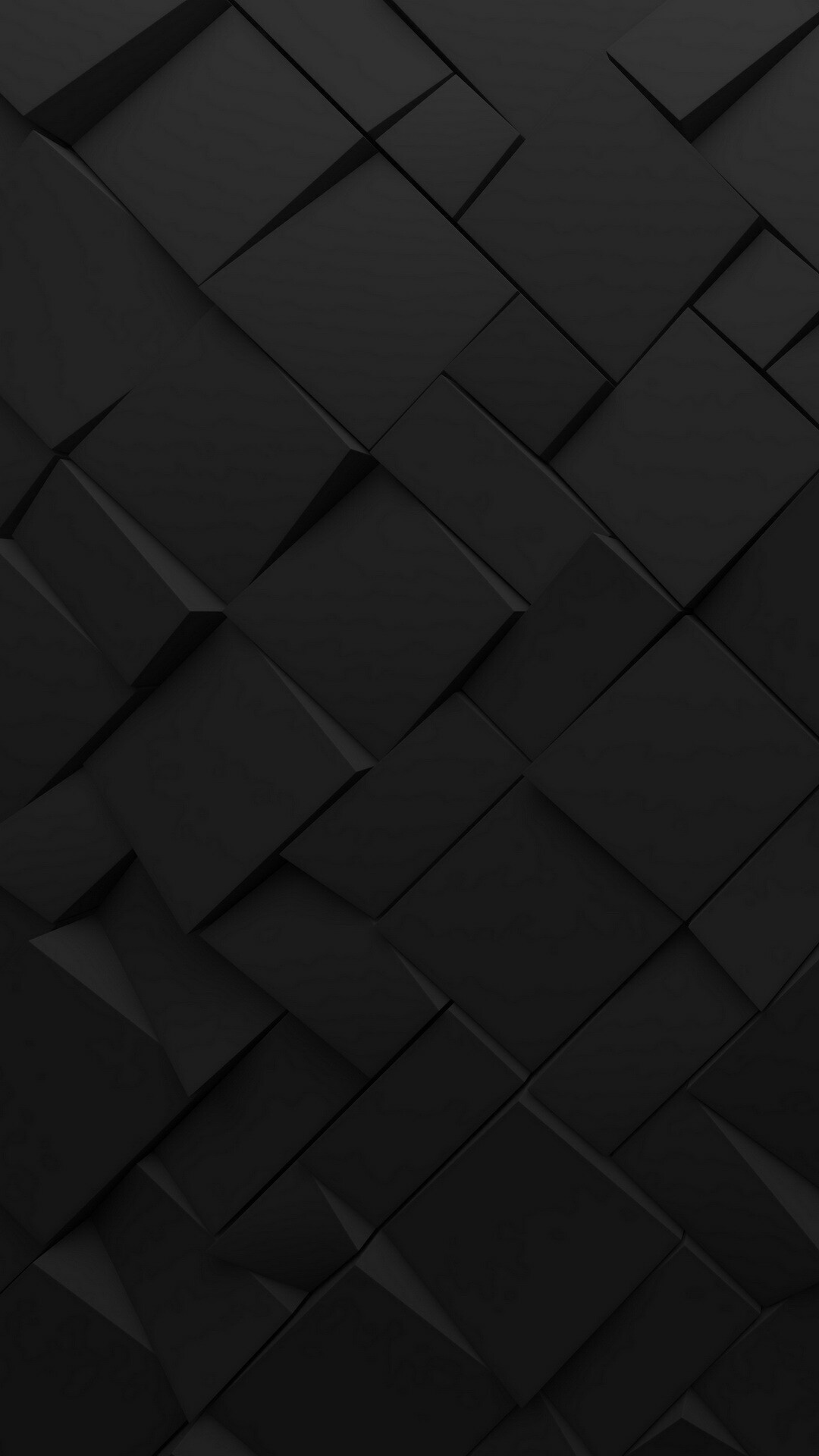 3d Peel And Stick Brick Wallpaper Black And White Camo Wallpaper 64 Images