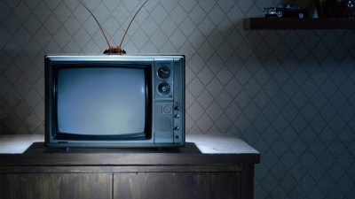 Full HD TV Wallpapers 1920x1080 (60+ images)