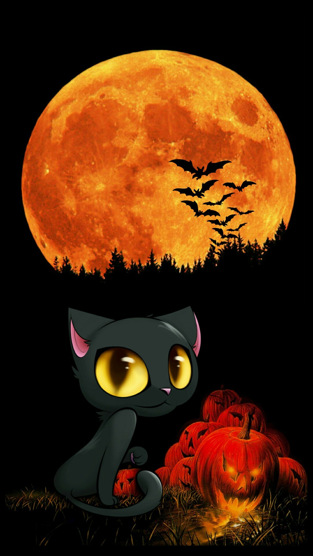 Snoopy Wallpaper Iphone 6 Snoopy Halloween Wallpaper 52 Images