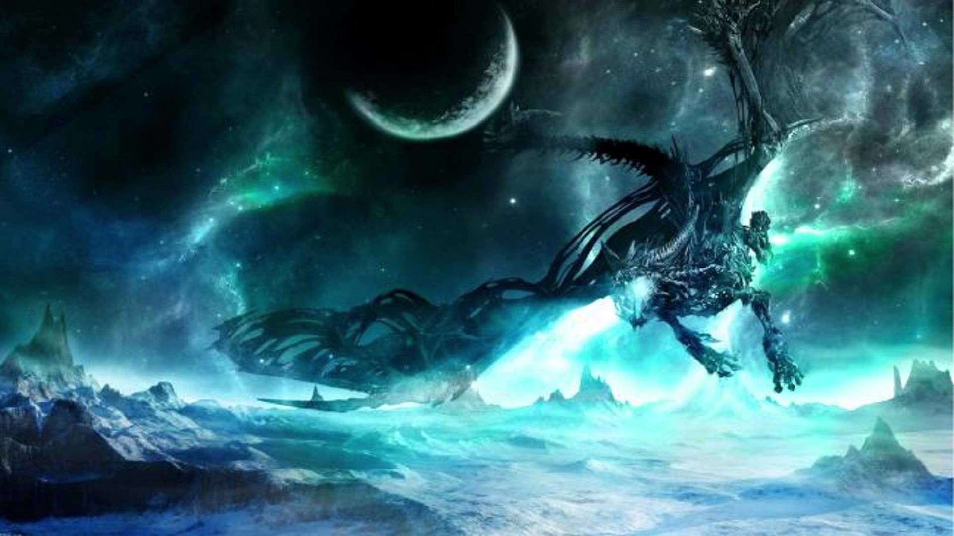 Epic Movie Hd Wallpapers Water Dragon Wallpaper 76 Images