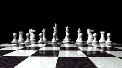 Chess Wallpaper (76+ images)