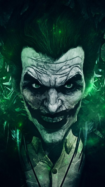 HD iPhone Joker Wallpaper (75+ images)