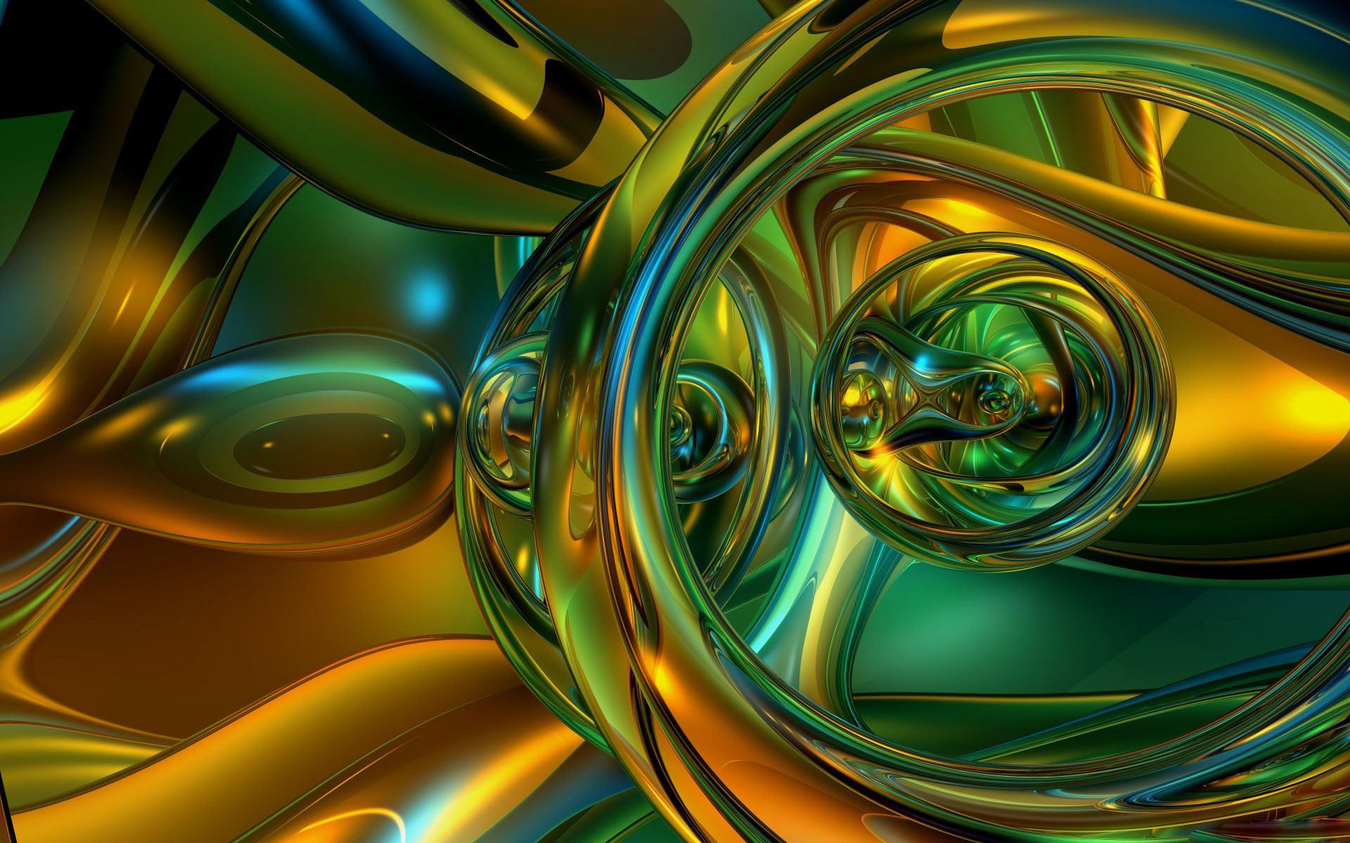 3d Amazing Art Wallpapers 3d Desktop Backgrounds 55 Images
