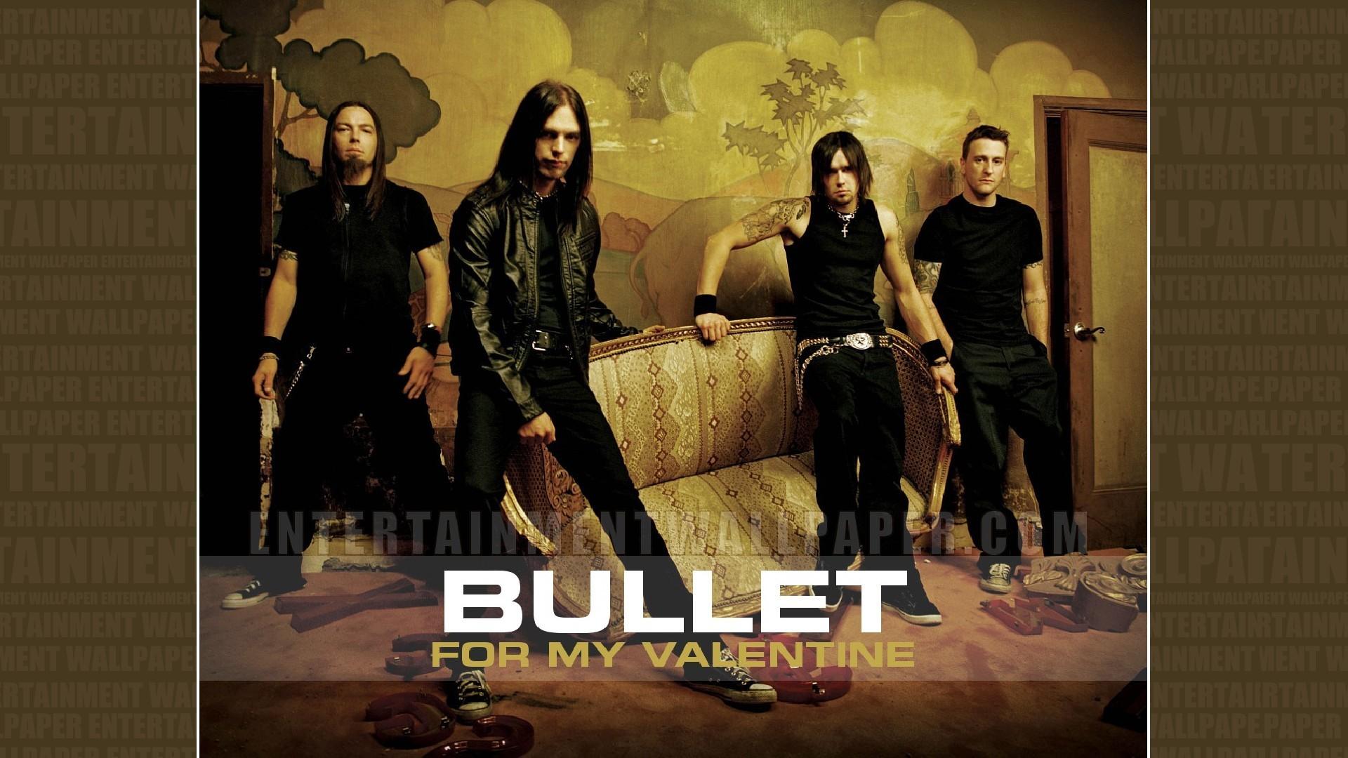 Bullet For My Valentine Wallpaper Hd Bullet For My Valentine Wallpaper 67 Images