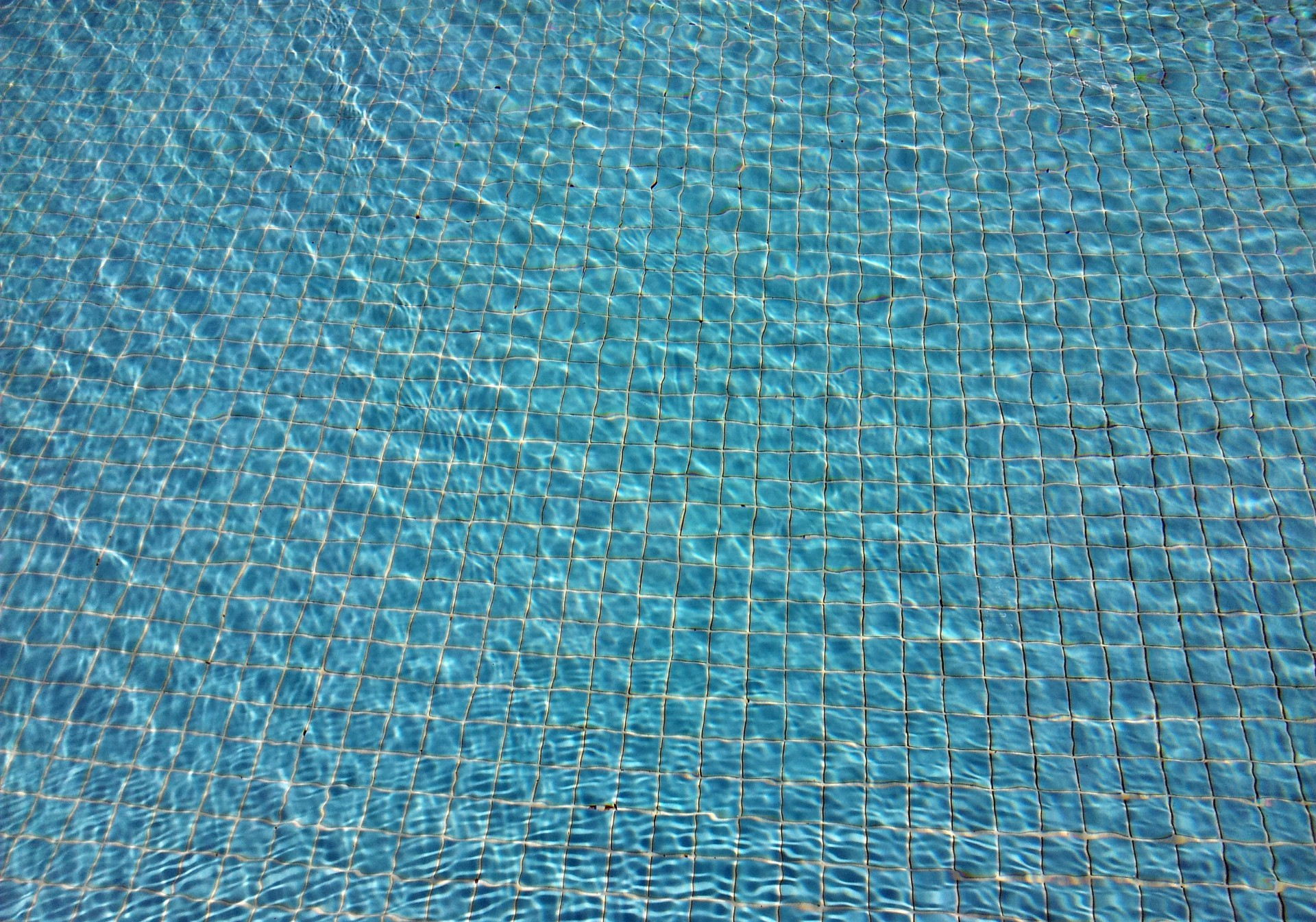 Wave Piscina Swimming Pool Wallpaper 53 43 Images