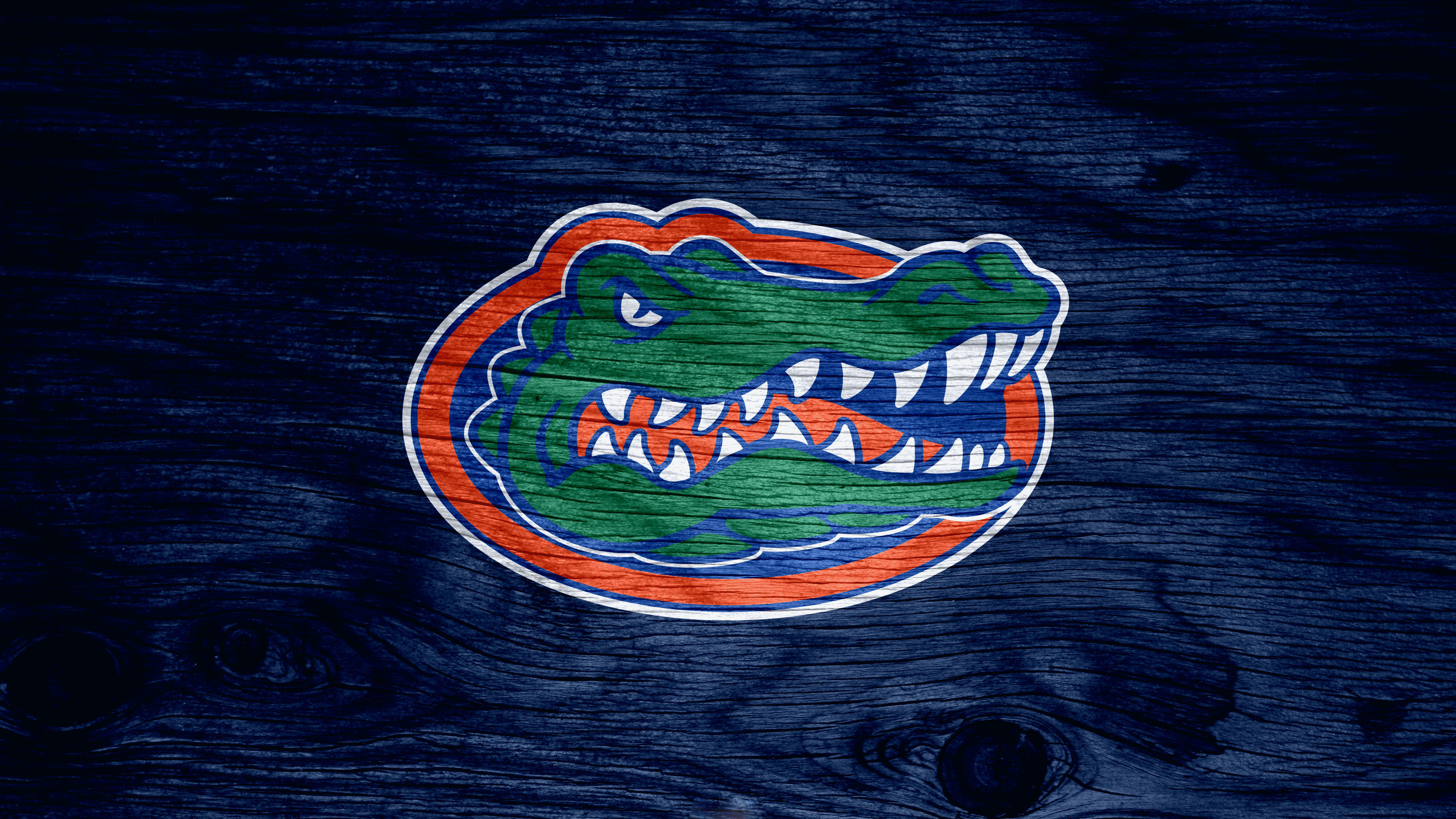 College Football Wallpapers Hd Florida Gators Wallpapers 70 Images