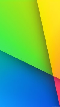Nexus Backgrounds and Wallpapers (45+ images)