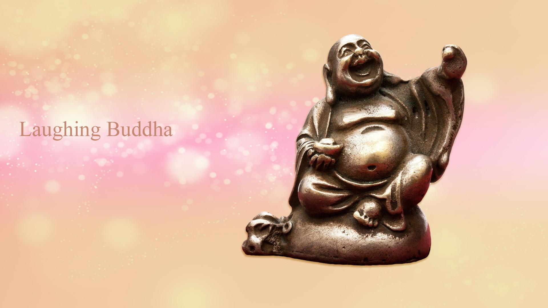 Gautam Buddha 3d Wallpaper Download Buddha Wallpaper 1920x1080 79 Images