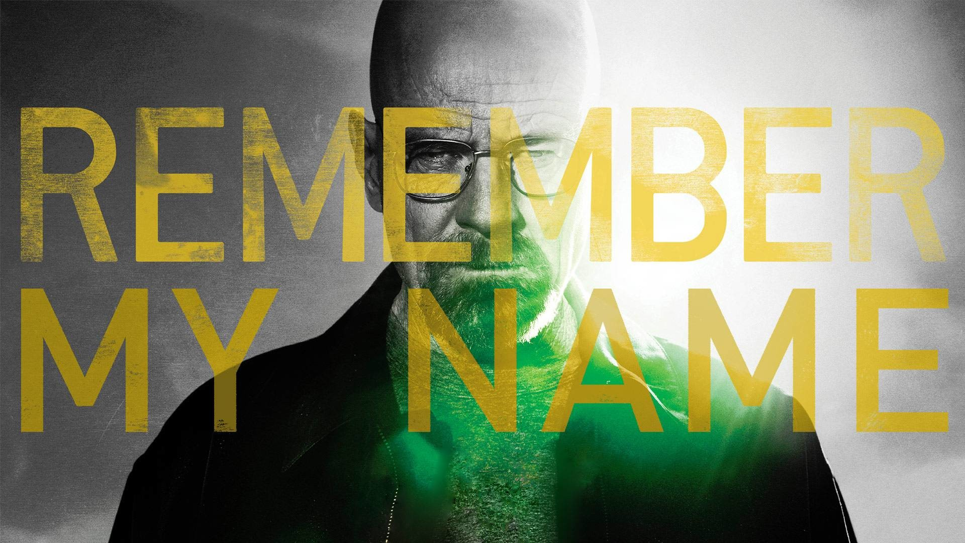 Reddit Quotes Wallpaper Breaking Bad Wallpaper All Hail The King 62 Images