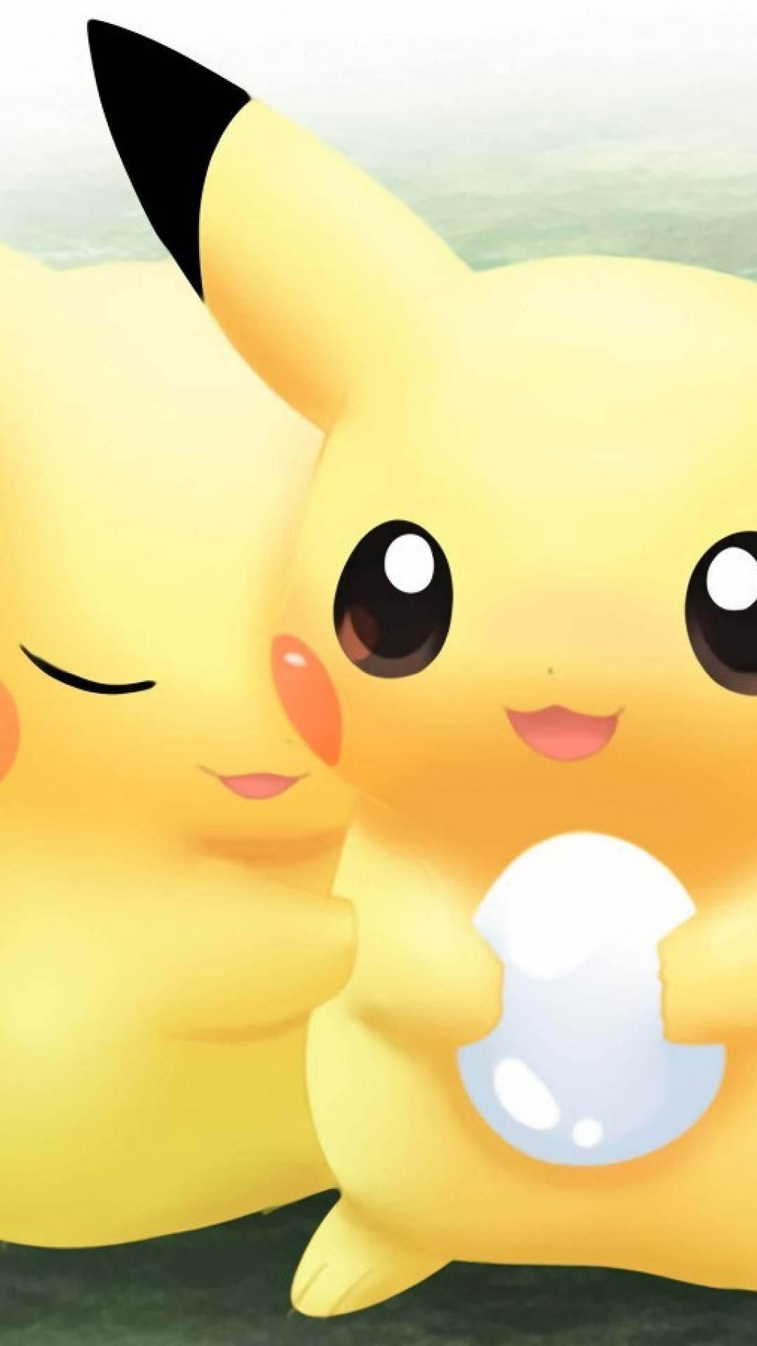 Girly Iphone 7 Wallpaper Cool Pikachu Wallpapers 77 Images