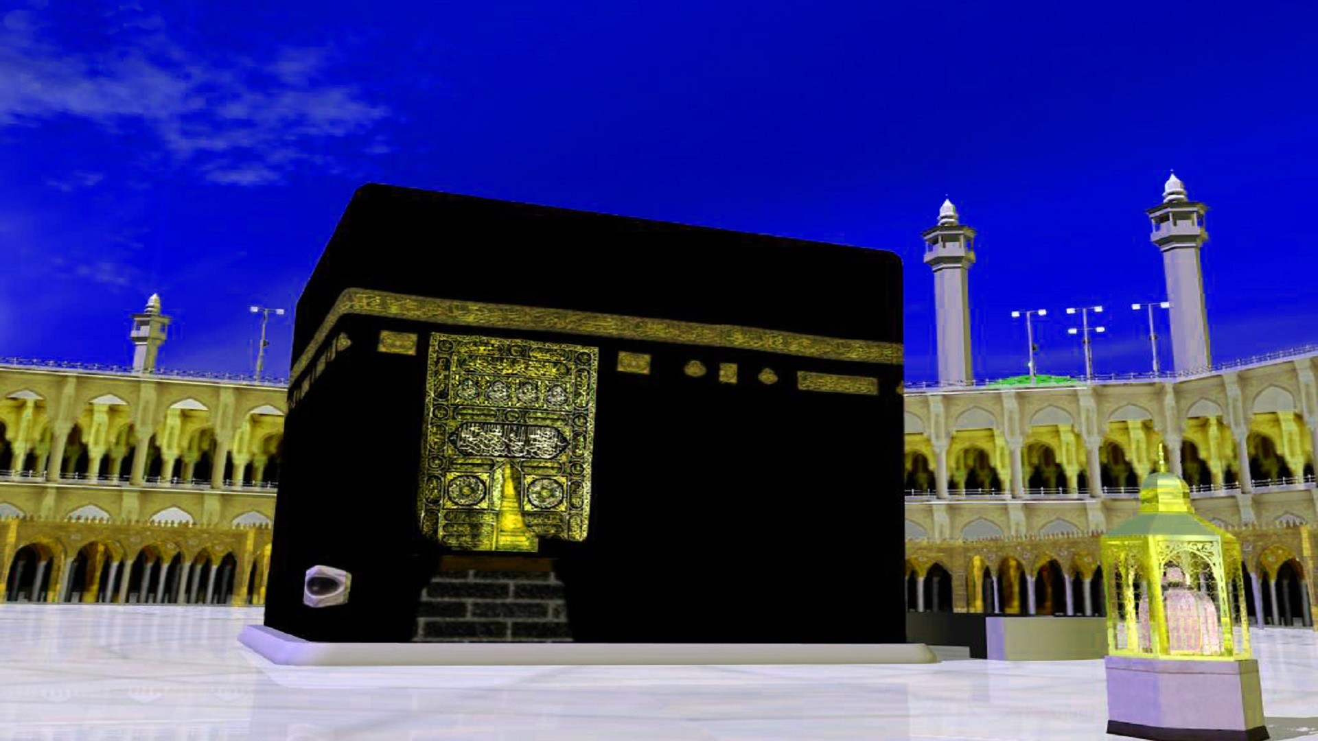 3d Wallpaper Mobile9 Download Mecca Hd Wallpaper 70 Images