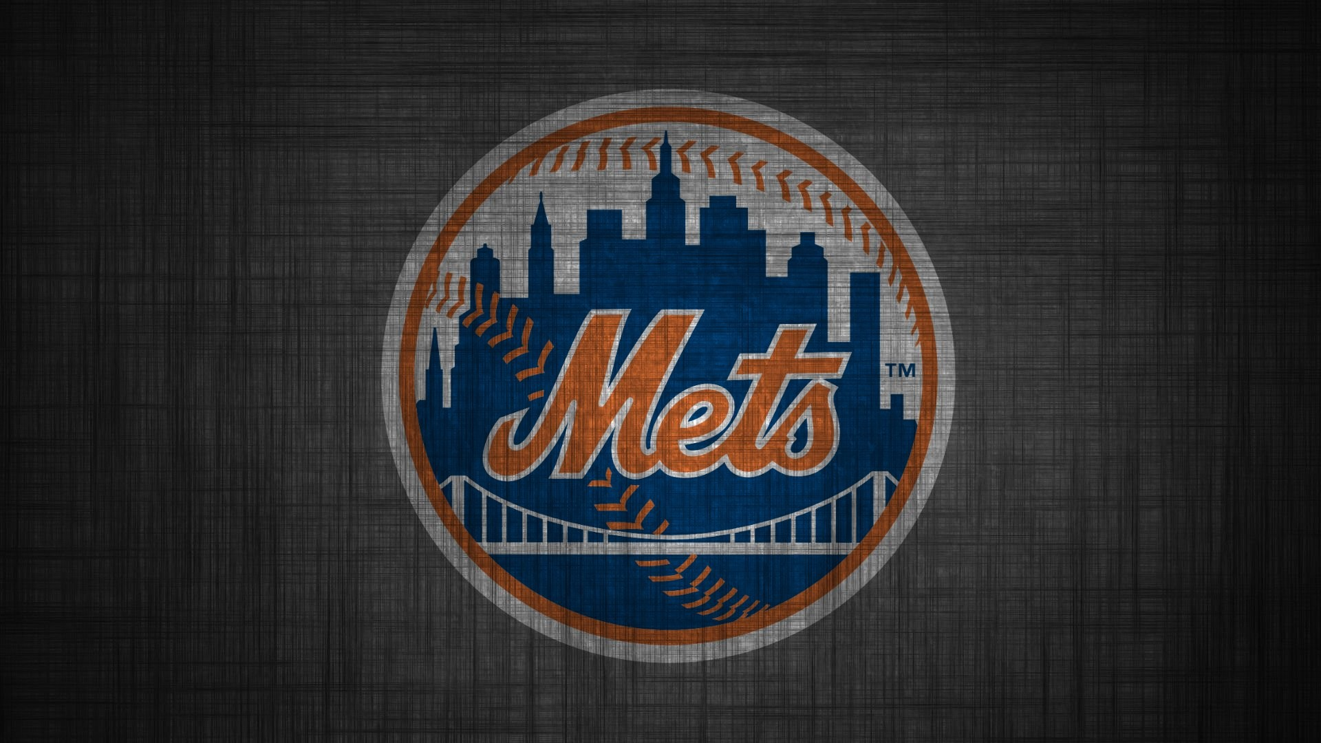 Ny Giants Girls Wallpaper Ny Mets Images And Wallpaper 72 Images