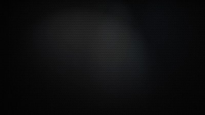 Cool Dark Backgrounds (56+ images)