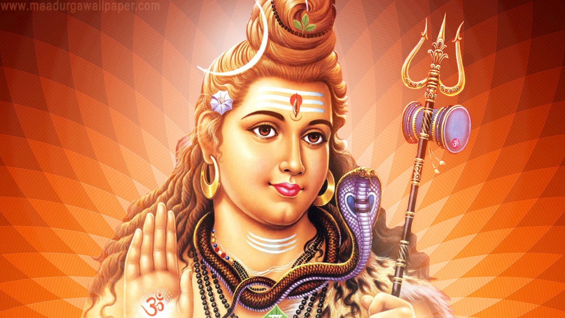 Shiv Shankar Hd Wallpaper Lord Shiva Wallpapers High Resolution 73 Images