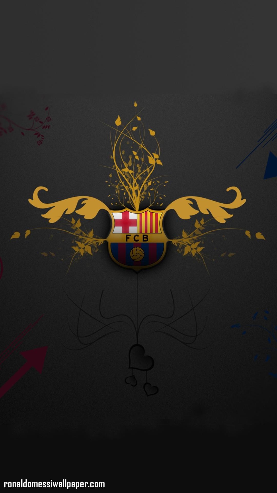 Manchester United Wallpaper Iphone X Barcelona Logo 2018 Wallpaper 70 Images