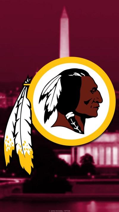 Redskins Live Wallpaper (77+ images)