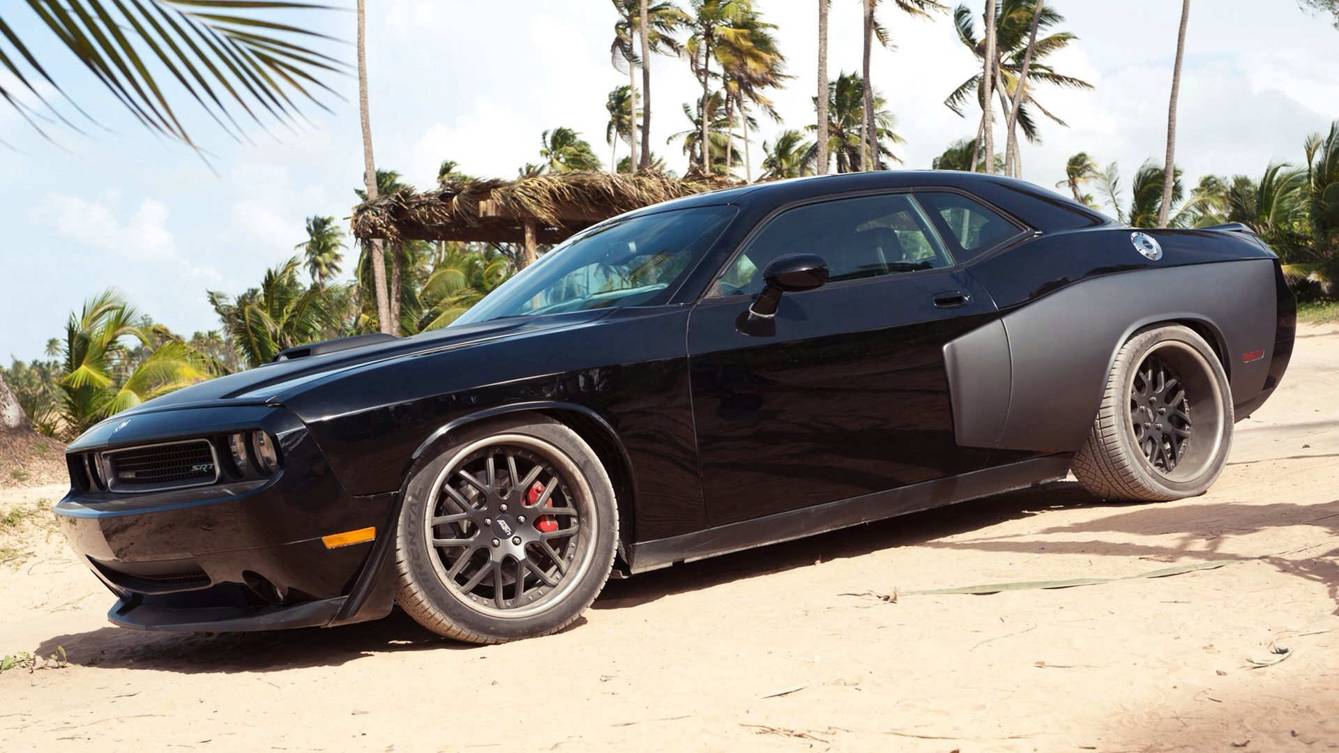Fast And Furious Iphone 5 Wallpaper 1970 Dodge Charger Rt Wallpaper 71 Images