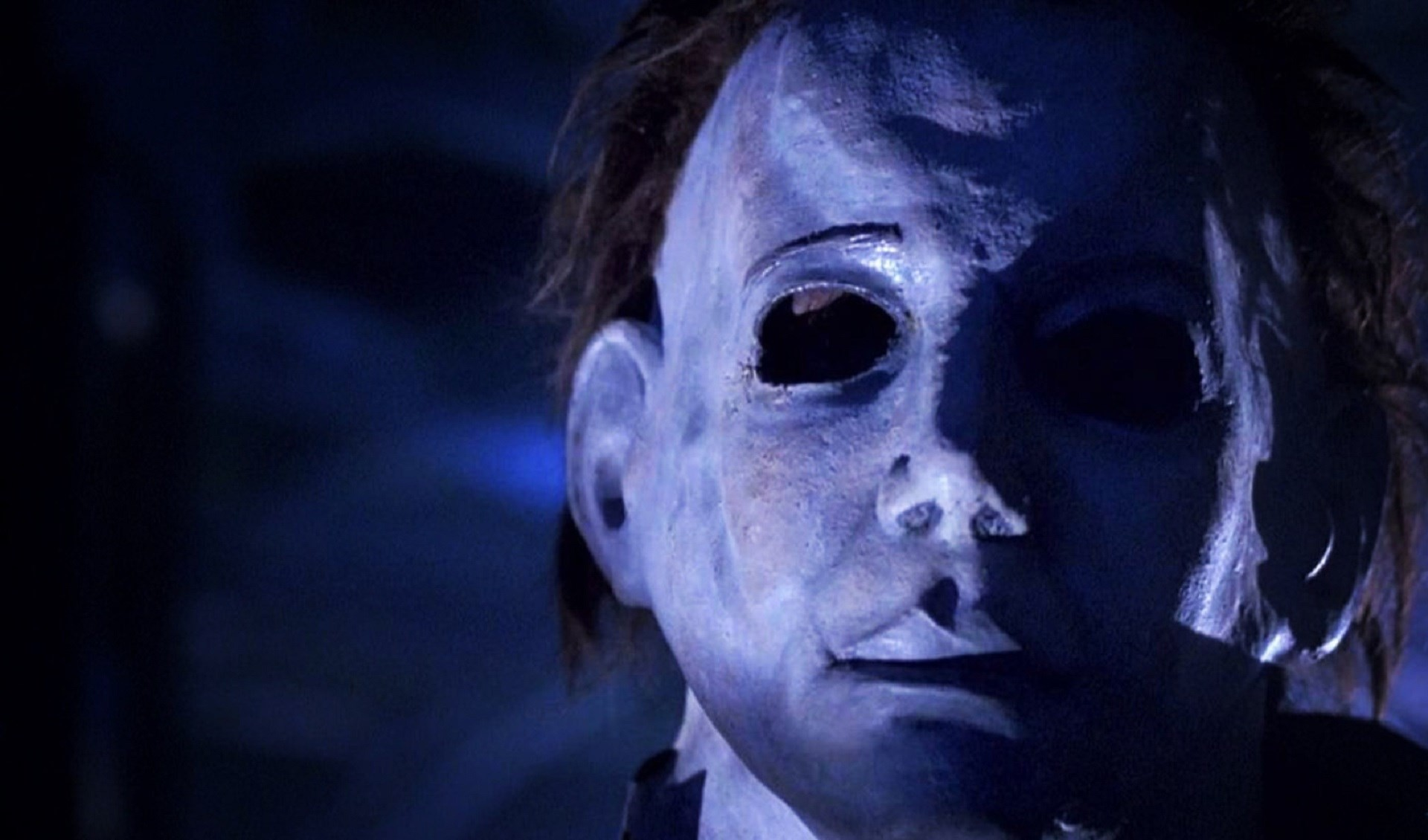 Jason Voorhees Mask Wallpaper Iphone Michael Myers Wallpapers 72 Images