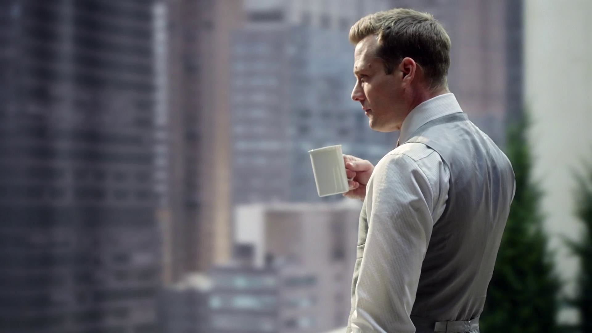 Suits Hd Wallpaper Quotes Harvey Specter Wallpaper 78 Images