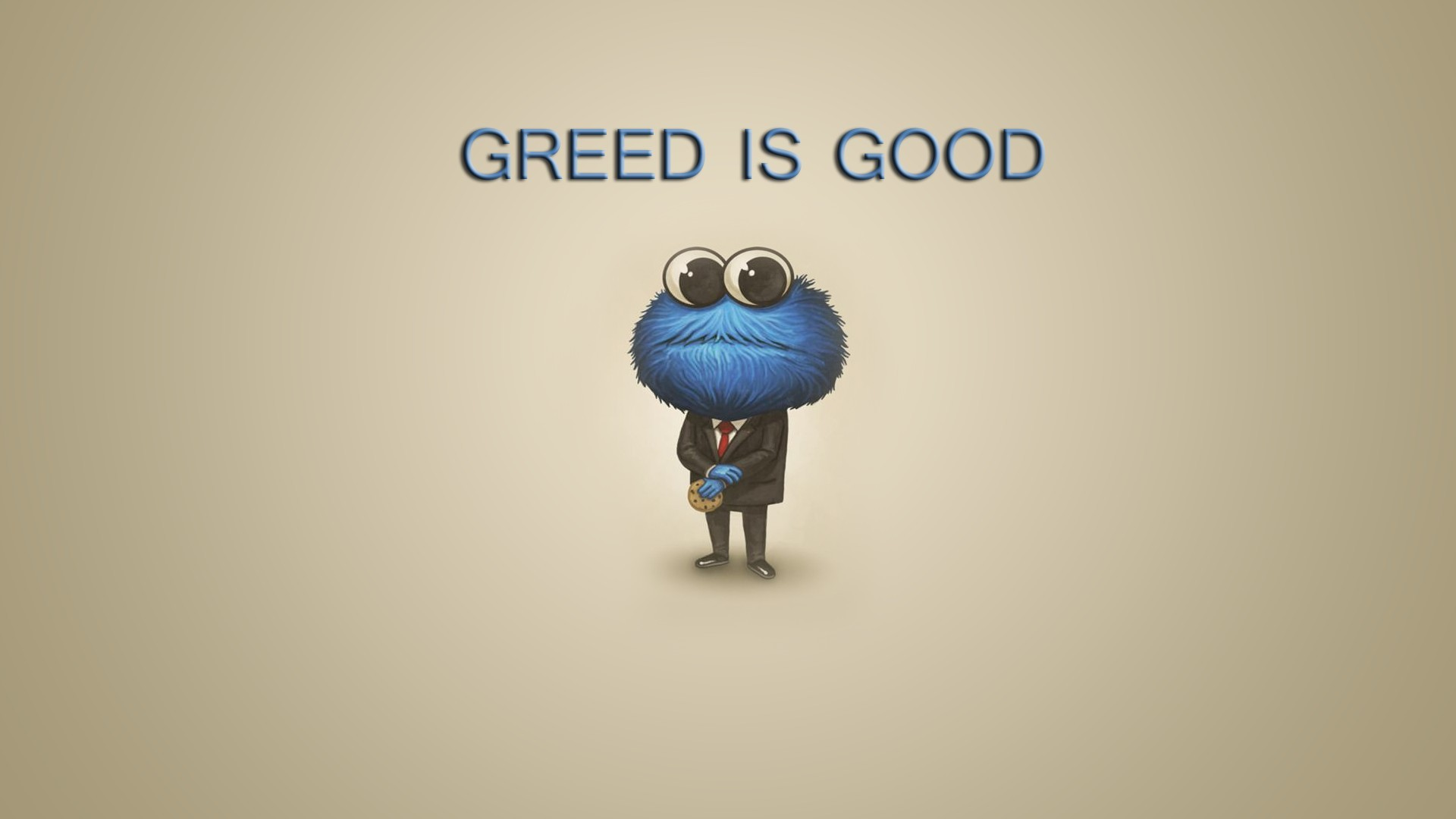 Cute Cookie Monster Wallpaper Cookie Monster Backgrounds 62 Images
