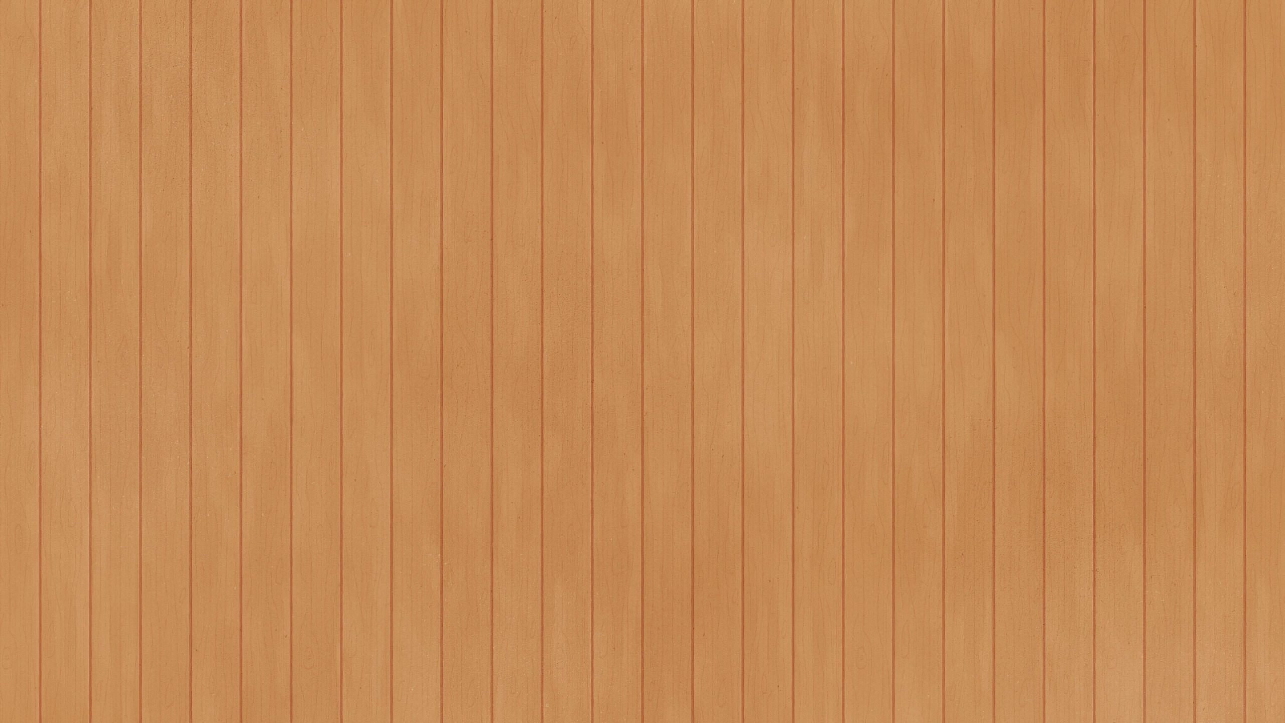 Wooden Desktop Wood Wallpaper Desktop 66 43 Images