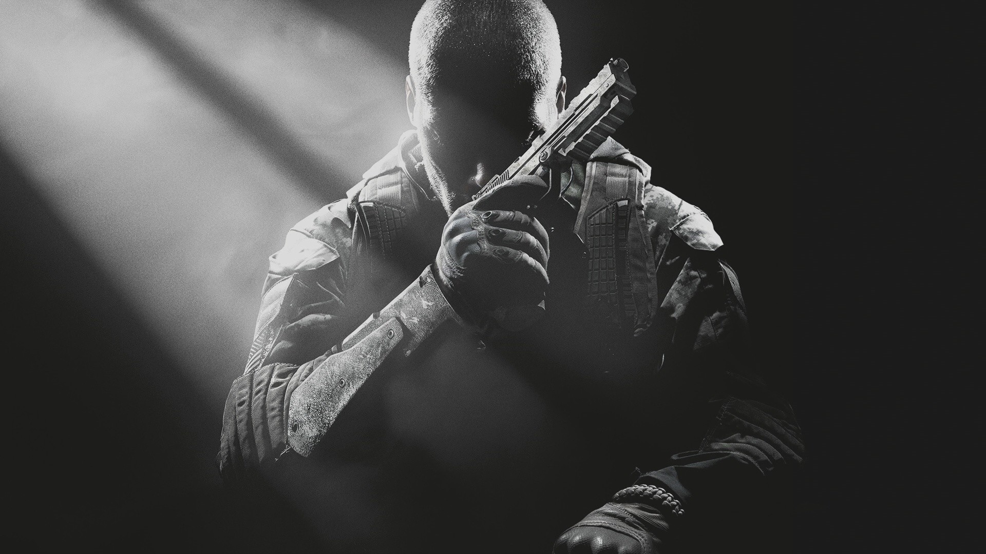 Cod Zombies Iphone Wallpaper Cod Black Ops 2 Wallpapers 80 Images