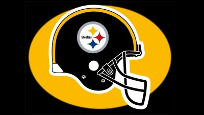 Pittsburgh Steelers Live Wallpaper (70+ images)