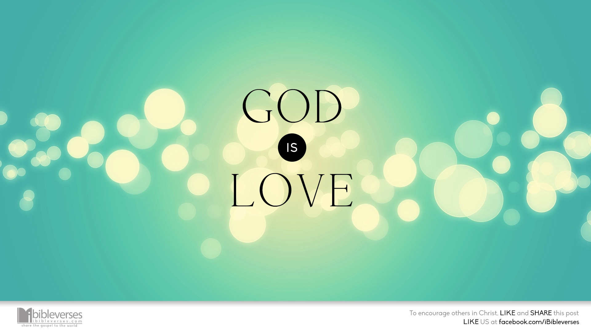 2560x1440 Wallpapers Hd Bible Quotes God Is Love Desktop Wallpaper 54 Images