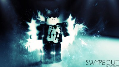Roblox Wallpapers (84+ images)