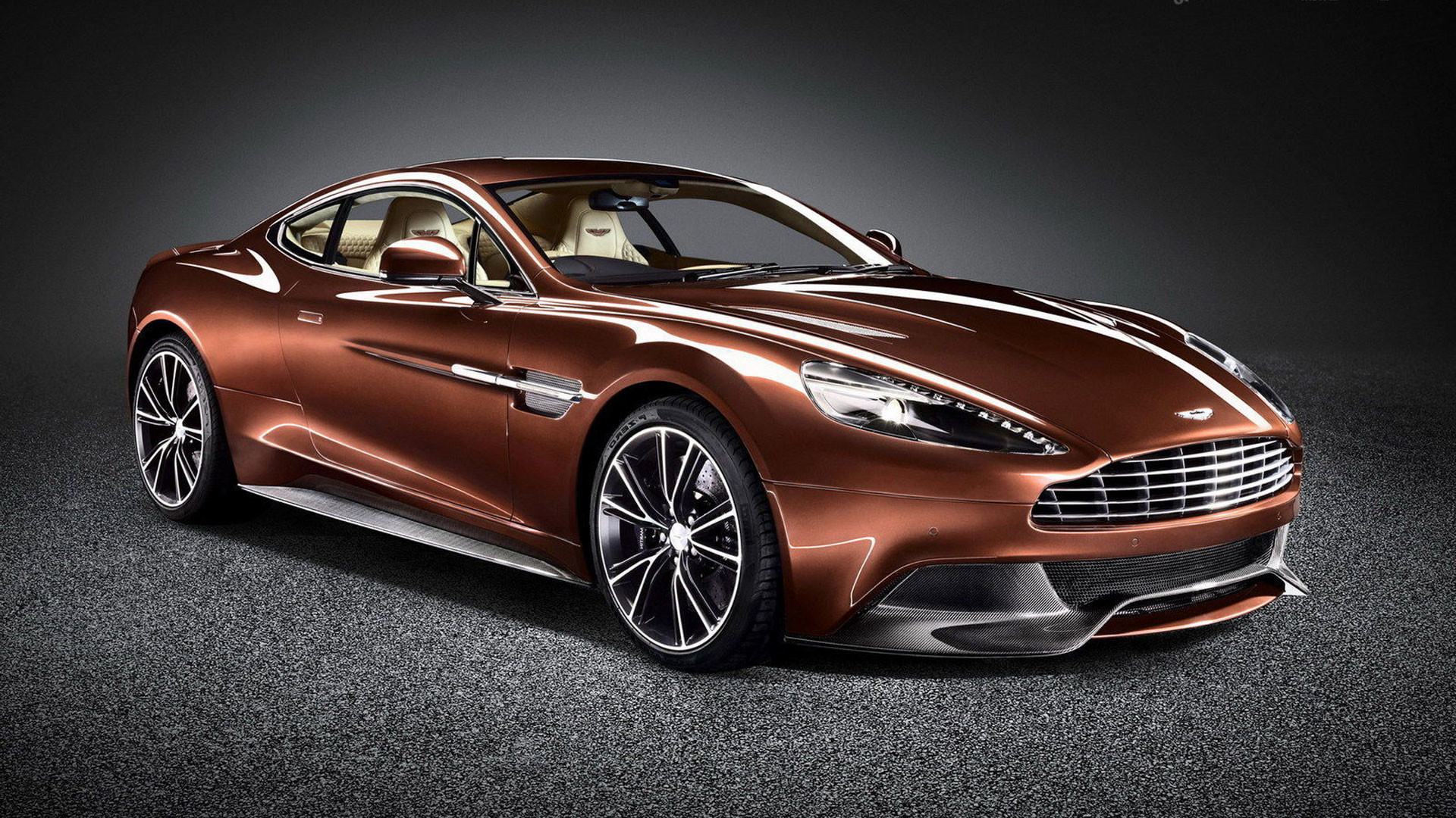Country Girl Wallpaper For Iphone Aston Martin Logo Wallpapers 55 Images