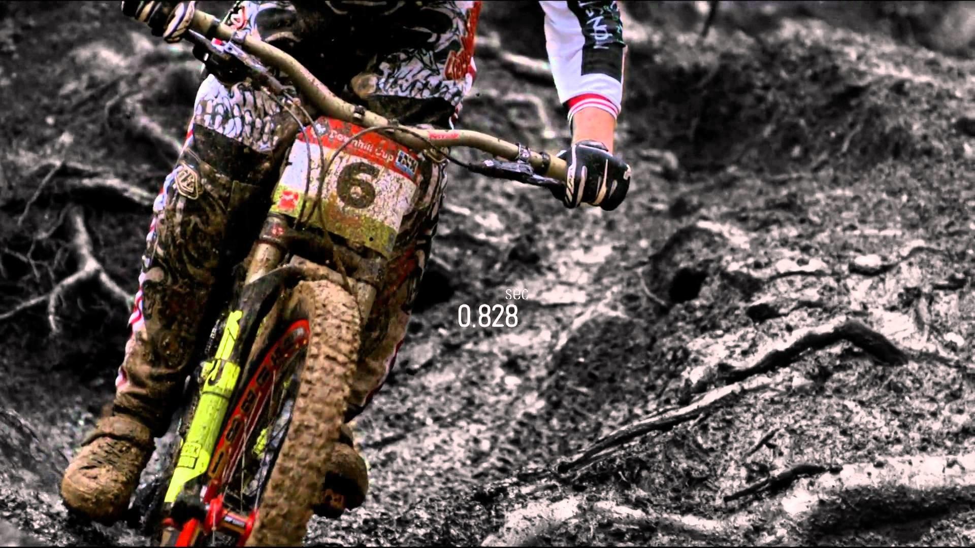 3d Parallax Wallpaper Pro Mountain Bike Wallpaper Hd 68 Images