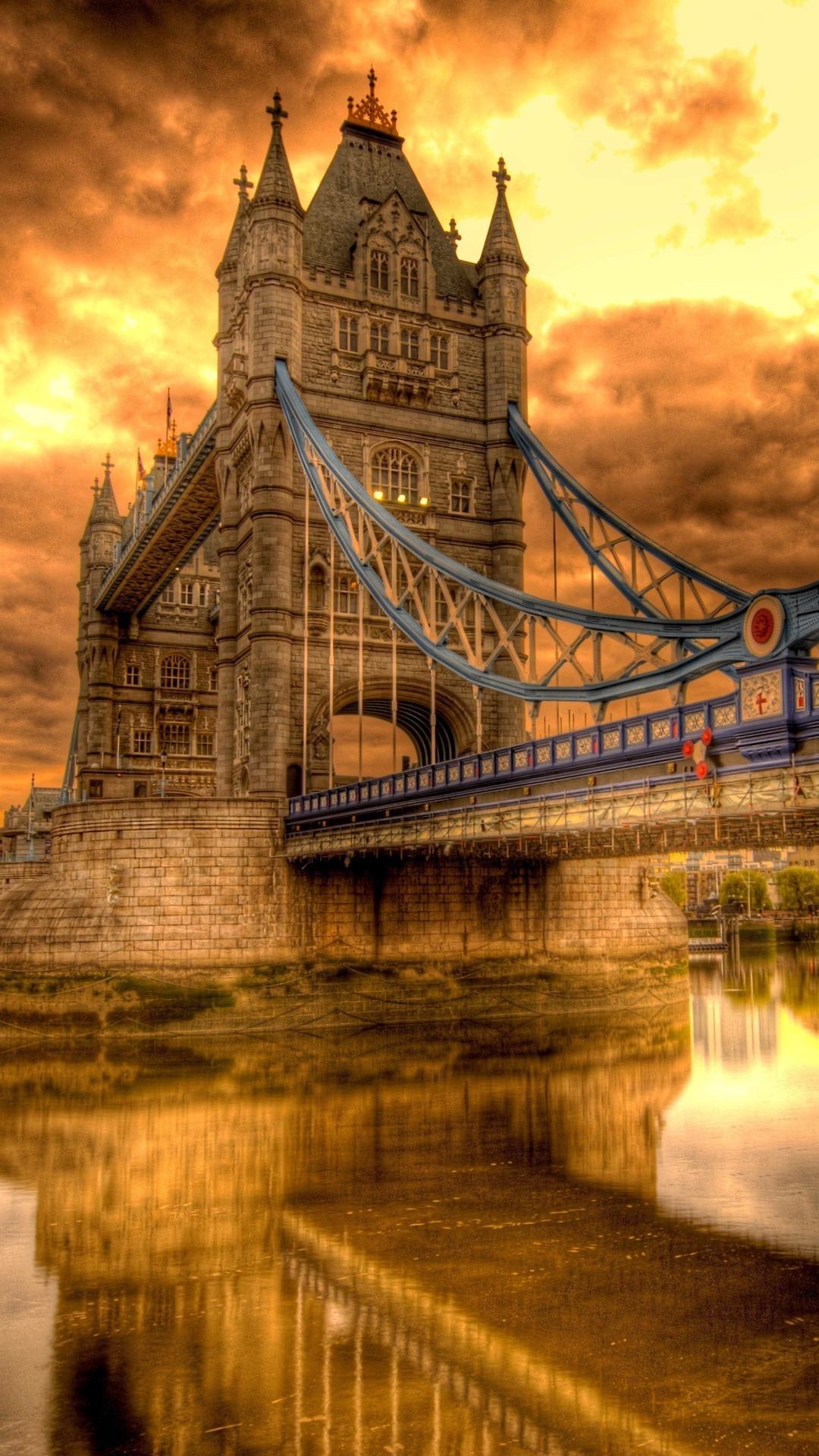 Iphone 5 Wallpaper Free Download Zedge London Bridge Wallpaper 59 Images