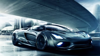Koenigsegg Agera R Wallpaper HD (69+ images)