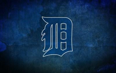 Detroit Lions Screensaver Wallpaper (65+ images)