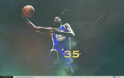 Kevin Durant Wallpaper (80+ images)