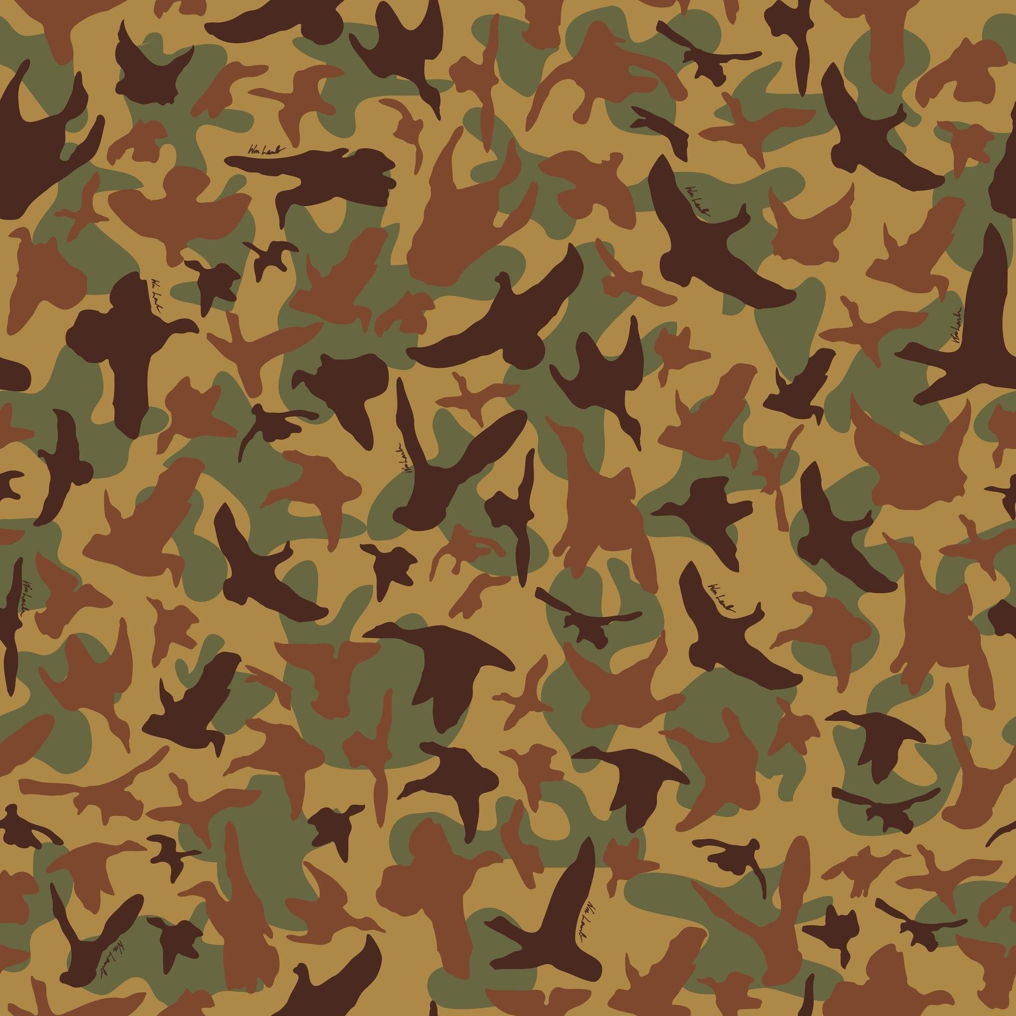 Hd Oregon Ducks Wallpaper Ducks Unlimited Desktop Wallpaper 51 Images